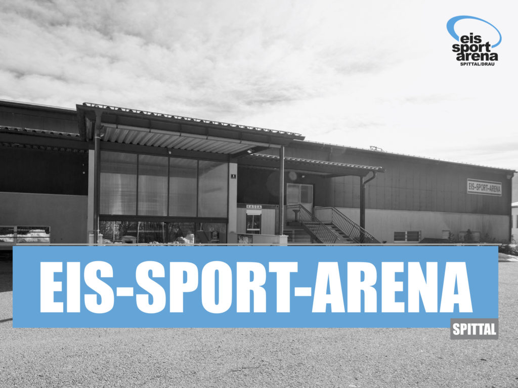 EIS_SPORT_ARENA_SPITTAL